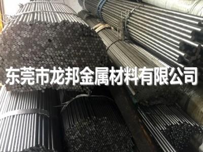 浙江11SMnPb30+C易车削易车铁棒