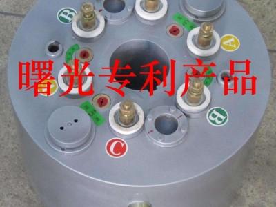 无刷液阻启动器技术参数