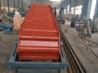 板喂机-长焰煤板式给料机生产厂家[生产厂家]