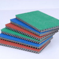 环保卷材塑胶跑道 跑道材料厂家 运动场跑道材料
