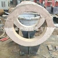 聚氨酯滑动管托、立管管夹低价直销保证质量