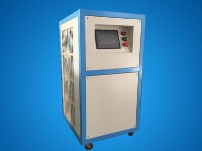 1000V610A可调大功率高压直流稳压电源高压直流电源