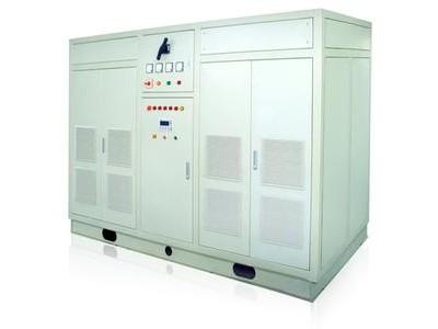 1000V610A程控直流电源0-600V40A程控直流电源