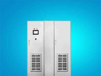 1000V630A直流电源70V650A直流稳压电源供应信息
