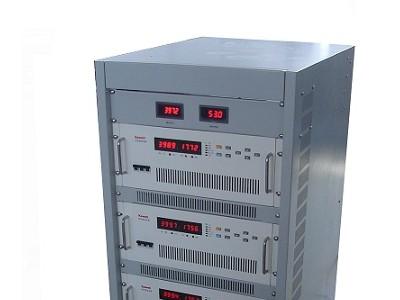 DC1000V0-660A可调直流稳压电源试验电源_电源开关