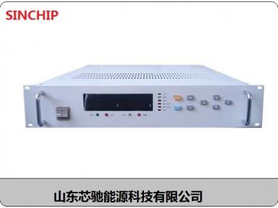 100V670A直流电解电源600A高频直流电源直流电源