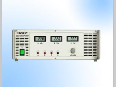 1000V680A数显可调直流稳压稳流电源-「稳压电源」