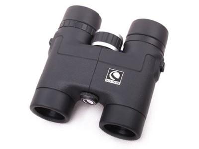 星特朗风景8X32旅游双筒望远镜河南总代理