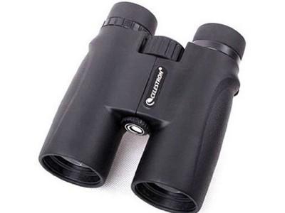 星特朗风景10x42(黑色)双筒望远镜安徽总代理