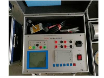 资质专用ZSGK-9B断路器动特性测试仪厂家