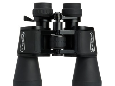 星特朗探索10-30x50变倍望远镜安徽总代理