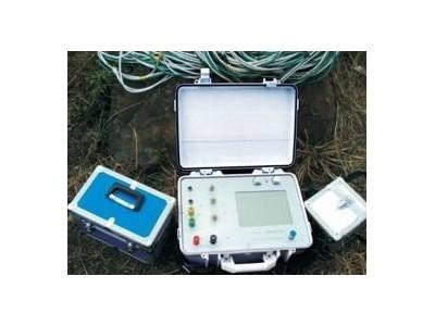 甲烷断电仪厂家 甲烷断电仪型号 甲烷断电仪安装