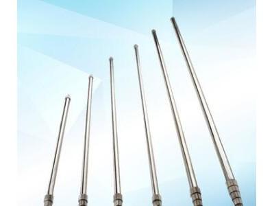 瓦斯杖型号 瓦斯杖厂家 瓦斯杖材质 瓦斯杖价格