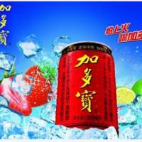 中国凉茶王老吉