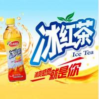 康师傅冰红茶