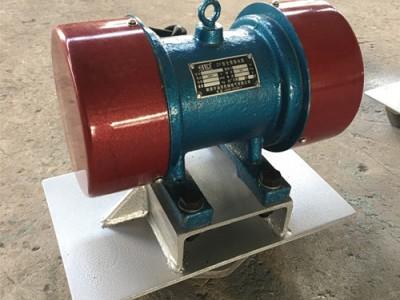 ZF型仓壁振动器定制 鹤壁通用 厂家直销电机仓壁振动器