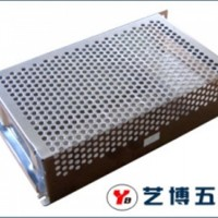 LED防雨电源外壳生产销售