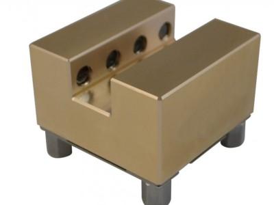 工装夹具 定位夹具 精密夹具CNC夹具 电极夹具
