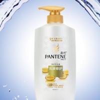 潘婷洗发水
