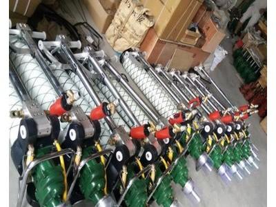 气动锚杆钻机厂家 气动锚杆钻机价格 气动锚杆钻机型号