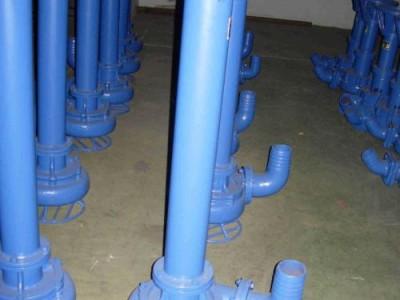 PN泥浆泵,泥浆泵价格,矿用泥浆泵,泥浆泵厂家