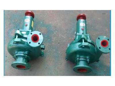 泥浆泵价格,泥浆泵厂家,BW250泥浆泵,