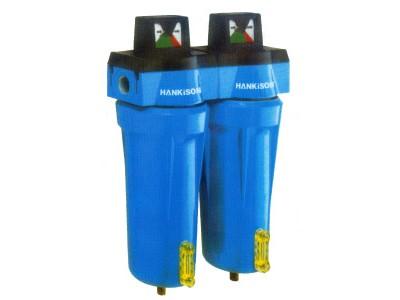 漢克森HF9-48-20-DG過濾器佳潔齊全