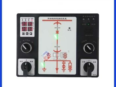 智能操控RK02-803G功能强大
