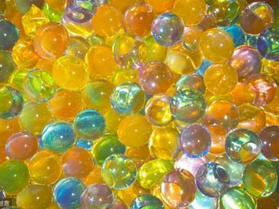 硅胶球形容易出现破损,主要原因来源于哪儿