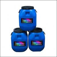 供应爱迪斯单组份油性聚氨酯施工工艺指标