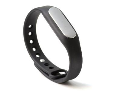 影响硅胶智能手表带的外观因素有哪些