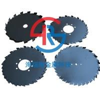 专业分散盘碳化钨涂层机械零件表面热喷涂