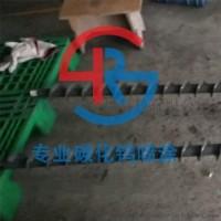 锂电螺旋轴产品喷涂碳化钨耐磨涂层超音速火焰喷涂