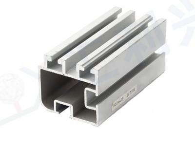 插件线重型铝材||HLX-57A铝材5156