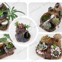 台州开陶艺店需要多少钱