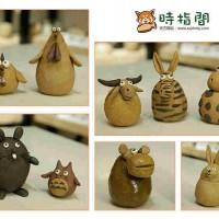 台州陶艺店加盟怎么样