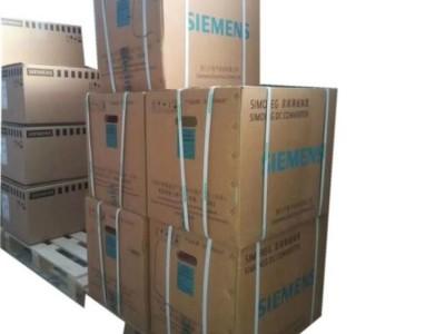 西门子611伺服驱动6SN1123-1AA00-0LA0