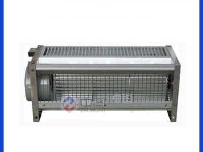 冷却风机FFDD760-90箱式变压器风机