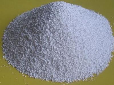 工业碳酸钾量购优品级碳酸钾批发