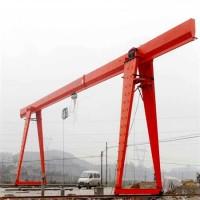 MH型电动葫芦龙门吊,龙门吊厂家,龙门吊价格