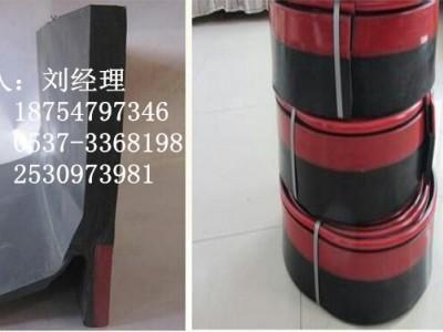 150*16防溢裙板 聚氨酯挡煤皮 导料槽耐磨挡板