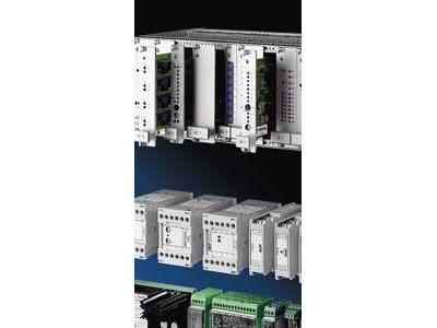 ATR信号转换器