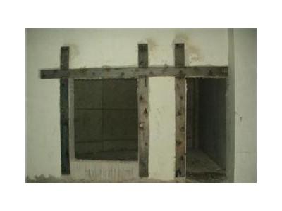 塘沽区楼板开洞切割价格电梯口切割