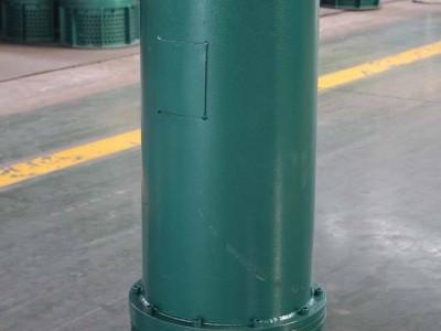 矿用泥浆泵,BW160泥浆泵,泥浆泵厂家,泥浆泵价格