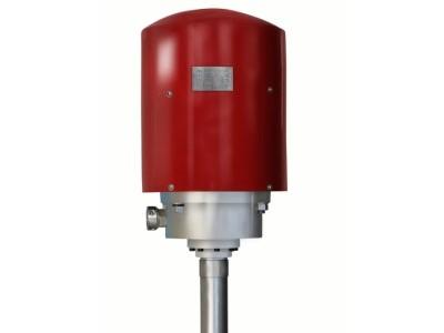 ZBQ气动注浆泵,气动注浆泵[2ZBQ24-10]