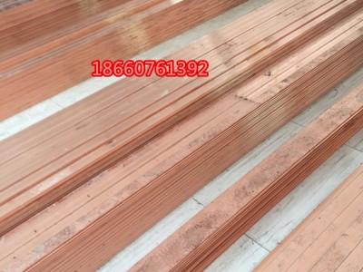 铜配件价格  铜排厂家  铜管价格  铜棒厂家  铜板型号