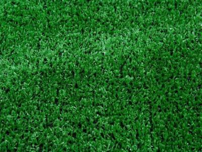 四平仿真草坪人造塑料草坪网