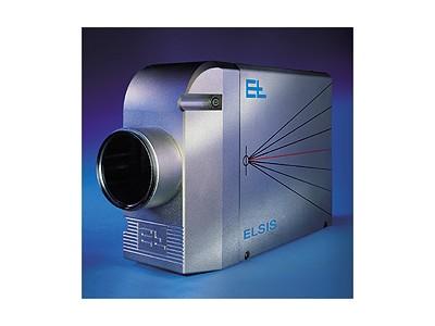 莱默尔E+L(ERHARDT+LEIMER)纠偏电眼