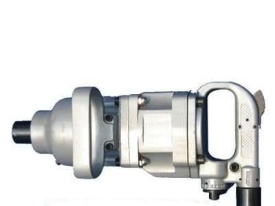 山东中煤供应AQS-90型气动锚杆安装机 锚杆安装机型号