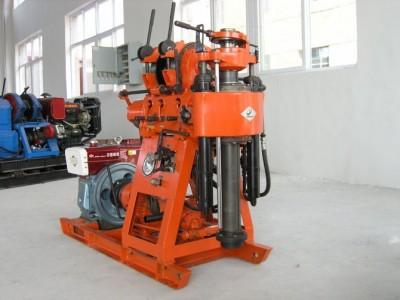 中煤牌XY-1A岩芯钻机 地质勘查用钻机厂家直销